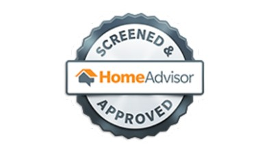 home advisor screened approval