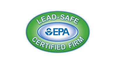 lead safe certified firm