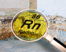 Radon Gas Health Symptoms to be Aware Of