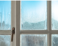 Control Your Indoor Humidity and Why It's Important