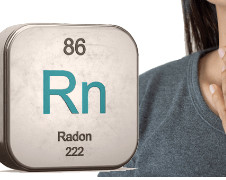 Health Effects of Radon