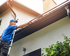 A complete fall maintenance checklist for your home