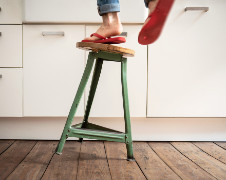 The Most Common Kitchen Hazards and How to Avoid Them