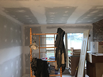 after-water-damage-restoration.jpg