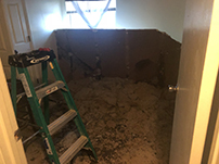 water-damage-drywall-removal.jpg
