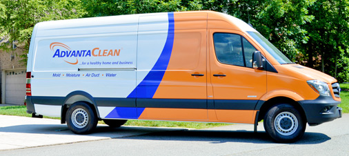 find-your-local-advantaclean