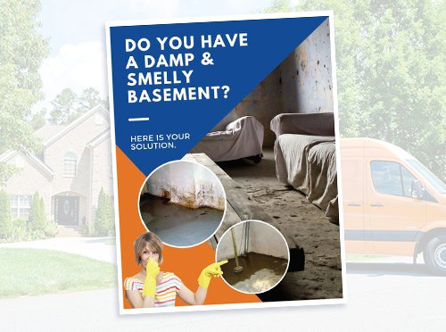 advantaclean-basement-moisture-ebook