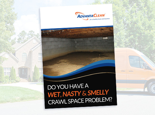 advantaclean-crawl-space-ebook