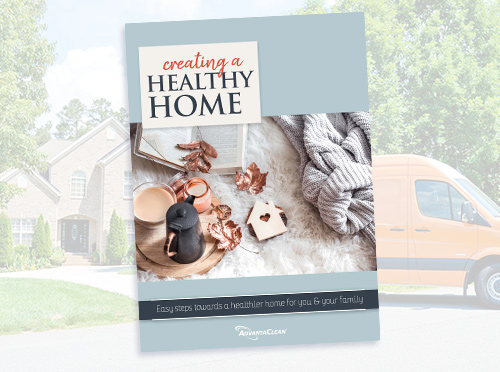 advantaclean-healthy-home-ebook